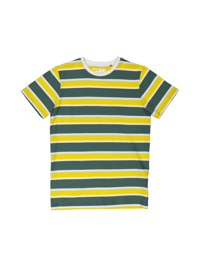 Eamon-paita