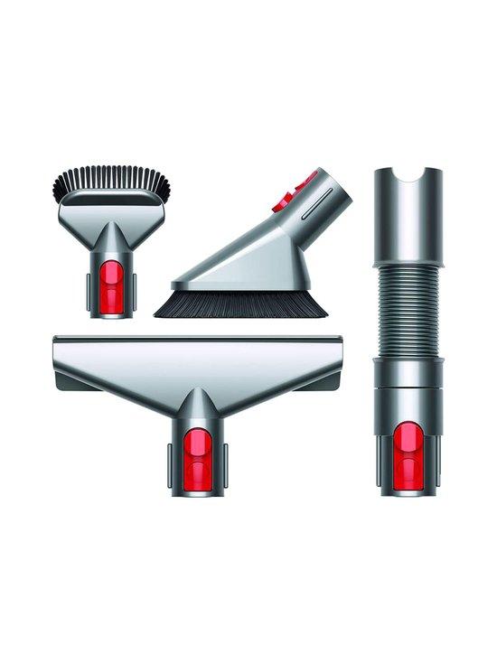 Dyson - V7/V8/V10/V11 Handheld Tool Kit -suulakesarja - HARMAA   Stockmann - photo 1