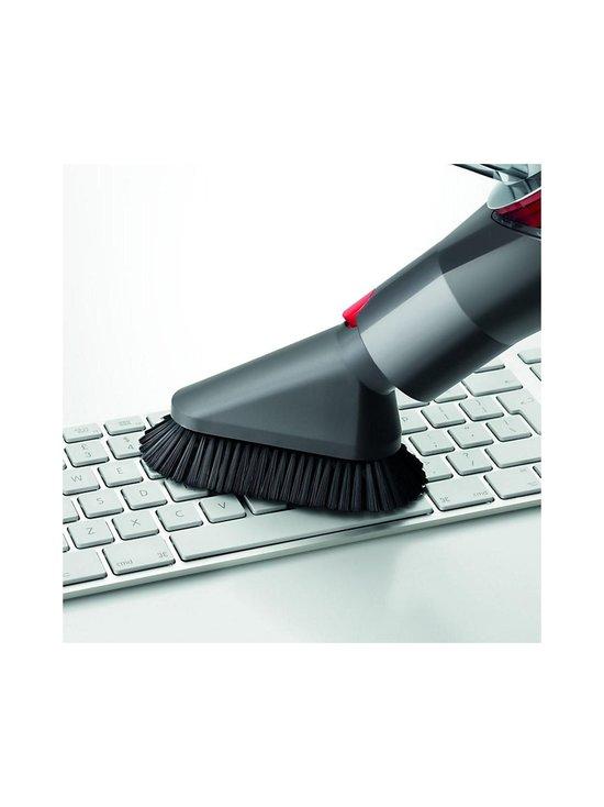 Dyson - V7/V8/V10/V11 Handheld Tool Kit -suulakesarja - HARMAA   Stockmann - photo 5