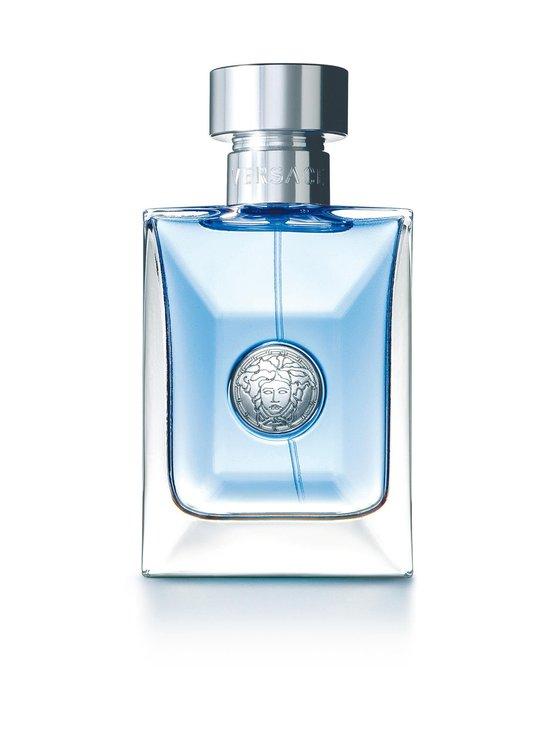 Versace - Pour Homme EdT -tuoksu | Stockmann - photo 2