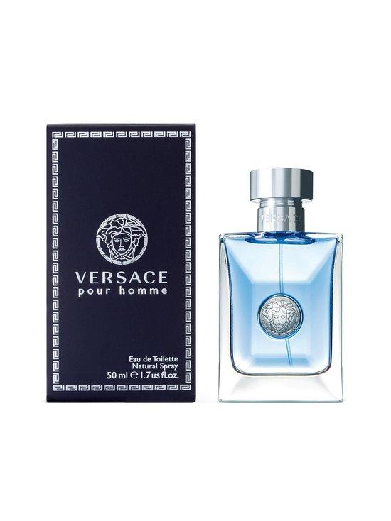 Versace - Pour Homme EdT -tuoksu | Stockmann - photo 3