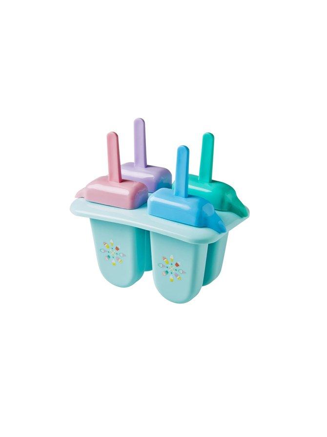 Jäätelömuotit