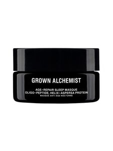 Grown Alchemist - Age Repair Sleep Masque -kasvonaamio 40 ml - null | Stockmann