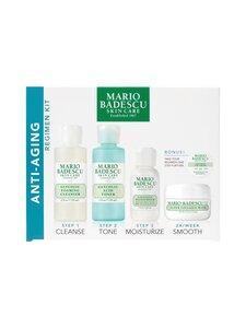 Mario Badescu - Mini Mist Collection Set -kasvosuihkesetti 4 x 59 ml | Stockmann