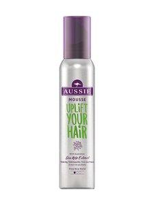 Aussie - Uplift Your Hair -muotovaahto 150 ml | Stockmann