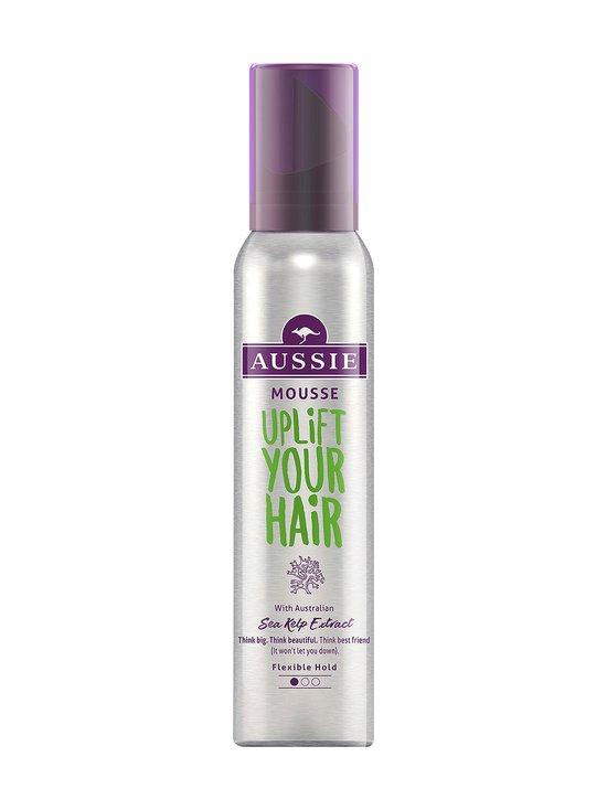 Aussie - Uplift Your Hair -muotovaahto 150 ml - null   Stockmann - photo 1