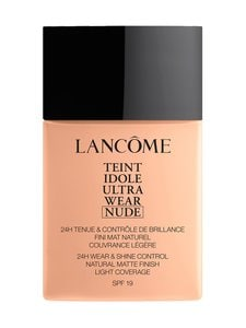 Lancôme - Teint Idole Ultra Wear Nude -meikkivoide 40 ml - null | Stockmann