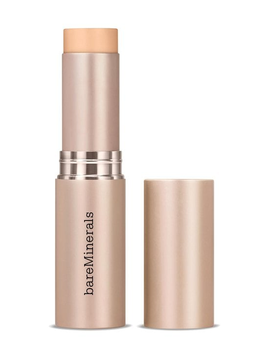 Bare Minerals - Complexion Rescue Hydrating Foundation Stick SPF 25 -meikkivoidepuikko 10 g - VANILLA 02 | Stockmann - photo 1
