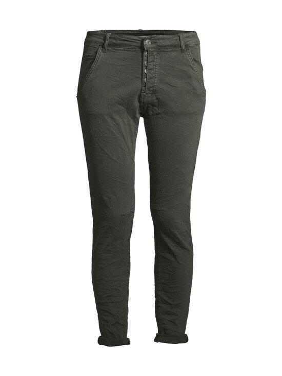 Piro jeans - Housut - 14 ARMY | Stockmann - photo 1