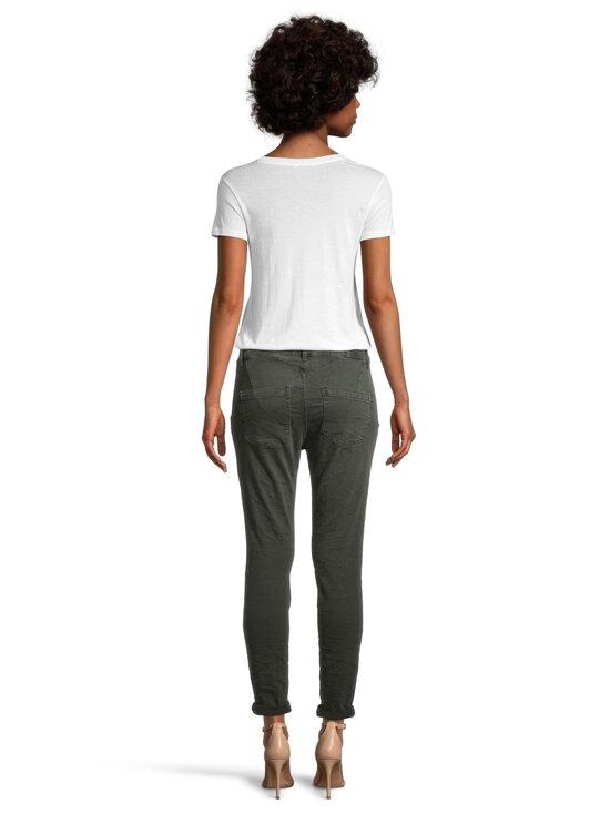Piro jeans - Housut - 14 ARMY | Stockmann - photo 3