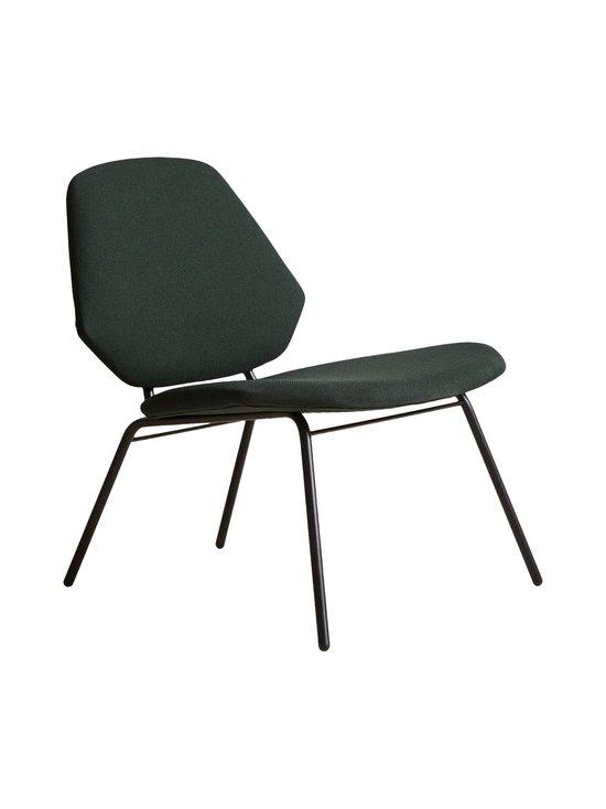 WOUD - Lean-tuoli - GREEN | Stockmann - photo 1