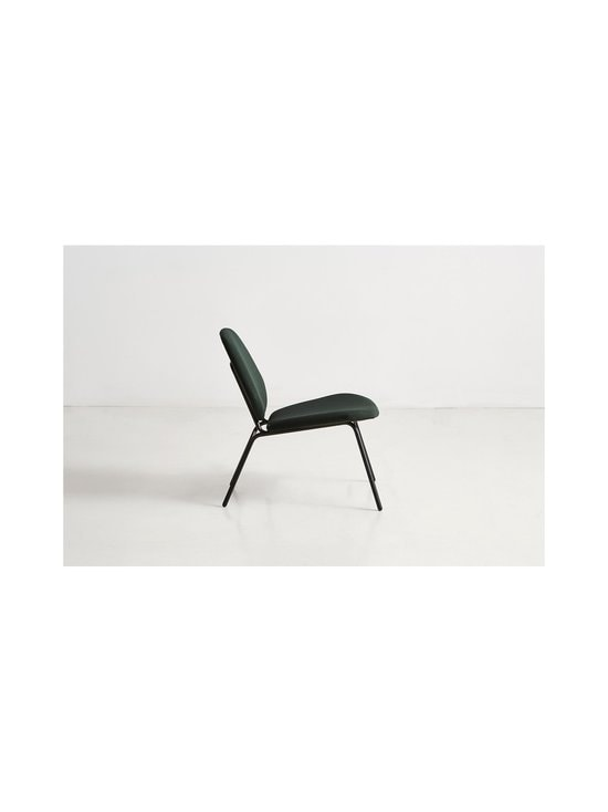 WOUD - Lean-tuoli - GREEN | Stockmann - photo 2
