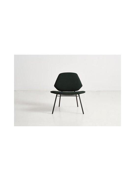 WOUD - Lean-tuoli - GREEN | Stockmann - photo 3