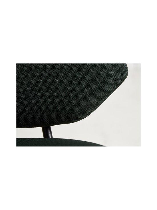 WOUD - Lean-tuoli - GREEN | Stockmann - photo 4