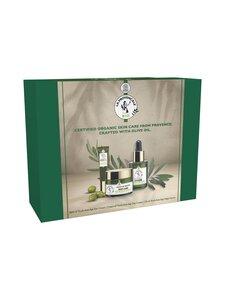 La Provencale Bio - Christmas Giftbox -ihonhoitopakkaus - null | Stockmann