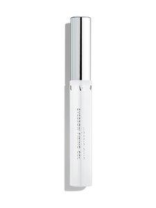 Lumene - Nordic Chic Eyebrow Fixing Gel -kulmien muotoilugeeli 5 ml - null | Stockmann