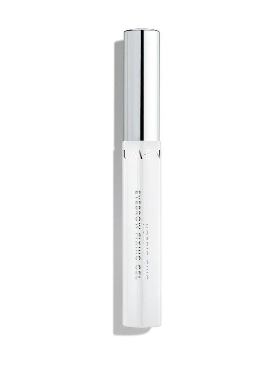 Nordic Chic Eyebrow Fixing Gel -kulmien muotoilugeeli 5 ml