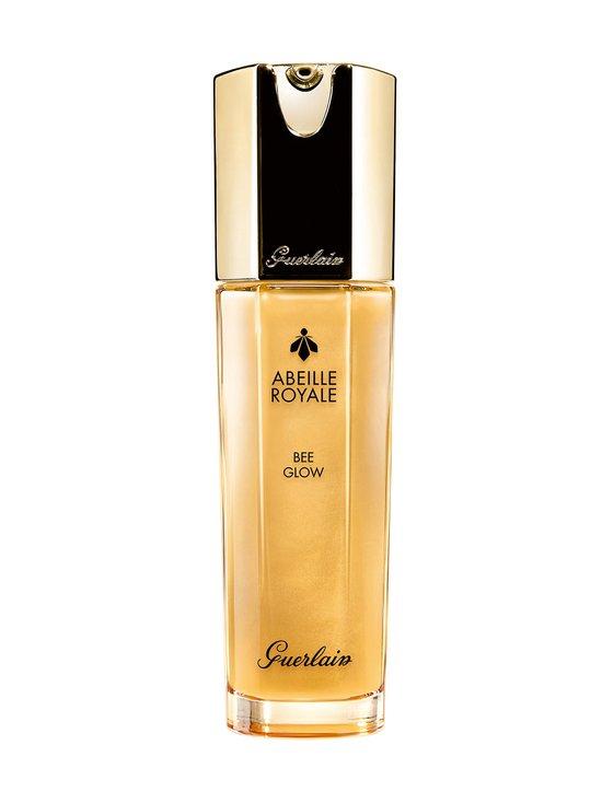 Guerlain - Abeille Royale Bee Glow Moisturizer -hoitoseerumi 30 ml - NOCOL   Stockmann - photo 1