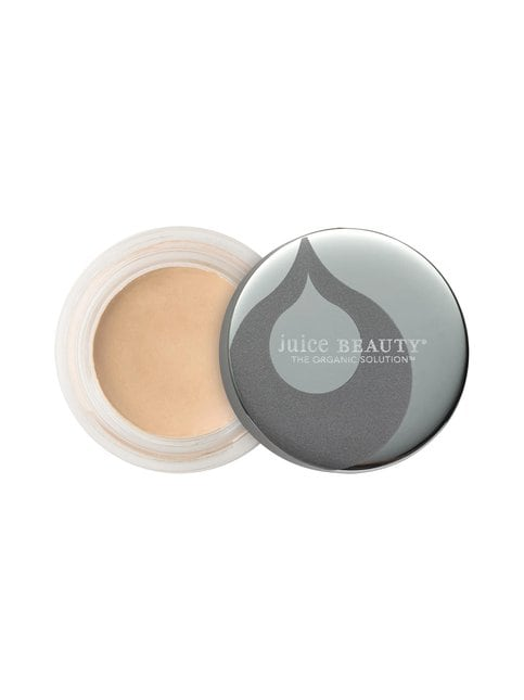 Perfecting Concealer -peitevoide