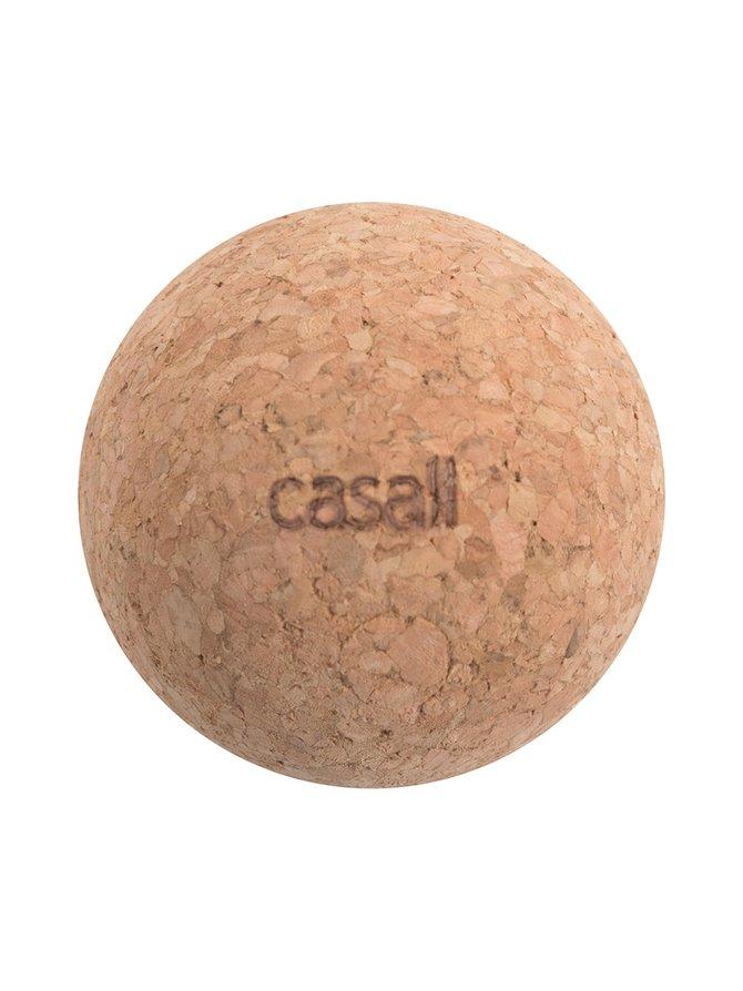 Pressure Point Ball Cork -hierontapallo