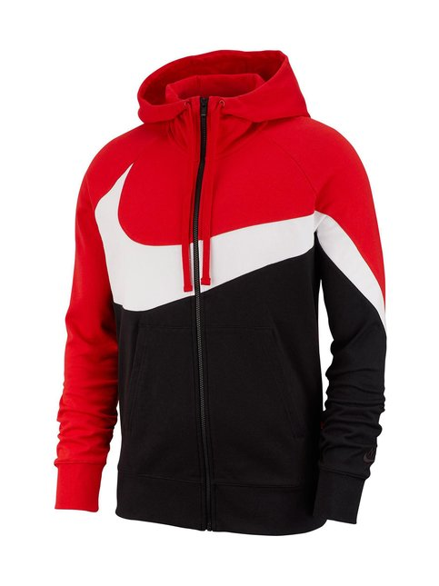 Sportswear-huppari