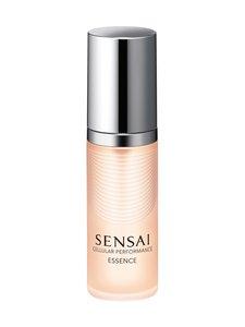 Sensai - Sensai Cellular Performance Essence -seerumi 40 ml | Stockmann