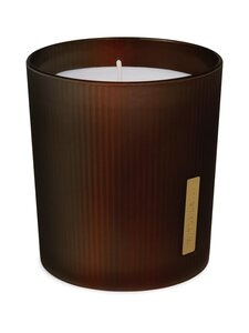 Rituals - The Ritual of Mehr Scented Candle -tuoksukynttilä 290 g   Stockmann