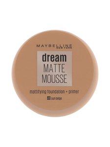 Maybelline - Dream Matte Mousse -meikkivoide 18 ml | Stockmann