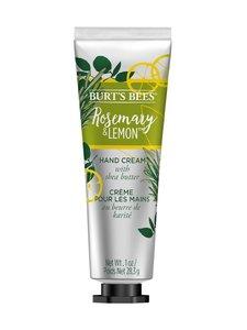 Burts Bees - Rosemary & Lemon Mini Handcream -käsivoide 28,3 g | Stockmann