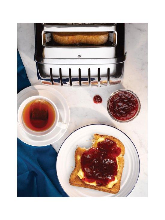 Dualit - NewGen-leivänpaahdin - KROMI | Stockmann - photo 4
