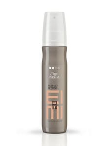 Wella Professionals EIMI - EIMI Perfect Setting -föönausneste 150 ml - null | Stockmann
