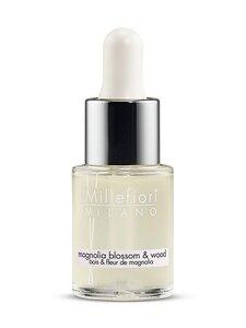 Millefiori - Water-Soluble Fragrance Magnolia Blossom and Wood -huonetuoksu 15 ml | Stockmann