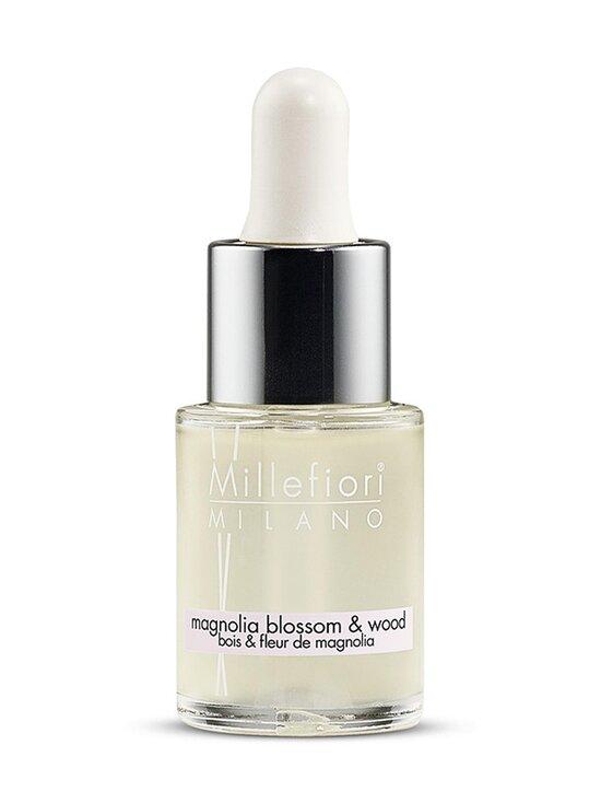 Millefiori - Water-Soluble Fragrance Magnolia Blossom and Wood -huonetuoksu 15 ml - NOCOL | Stockmann - photo 1
