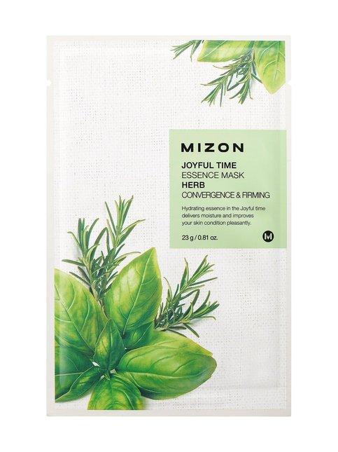 Joyful Time Essence Mask -kangasnaamio 23 g
