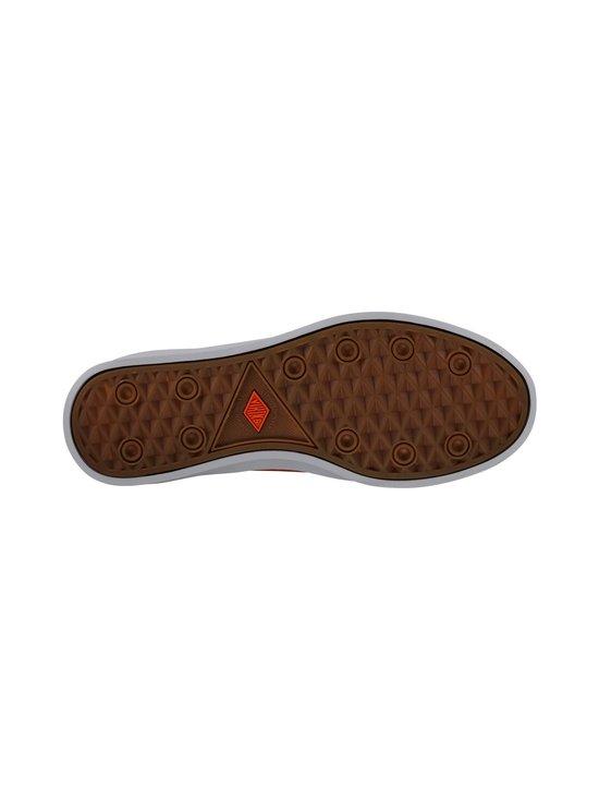 Viking - Retro Trim Sneaker -tennarit - 5793 TERRACOTTA/ EGGSHELL | Stockmann - photo 2