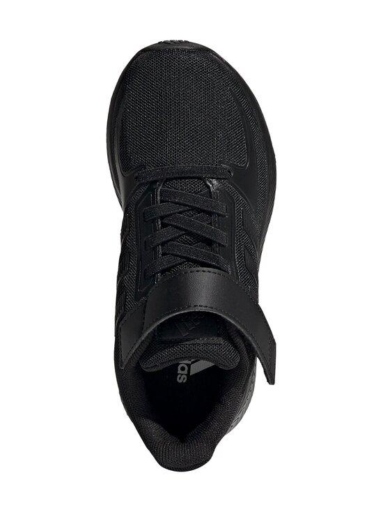 adidas Performance - RUNFALCON 2.0 C -sneakerit - CBLACK/CBLACK/GRESIX | Stockmann - photo 2