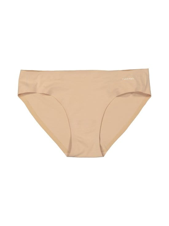 Calvin Klein Underwear - Perfectly Fit -alushousut - BEIGE | Stockmann - photo 1