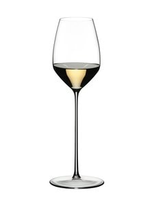 Riedel - Max Riesling -viinilasi - null | Stockmann