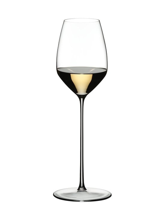 Riedel - Max Riesling -viinilasi - NOCOL | Stockmann - photo 1
