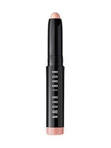 Bobbi Brown - Long-Wear Cream Shadow Stick -voidemainen luomiväri 9 g | Stockmann