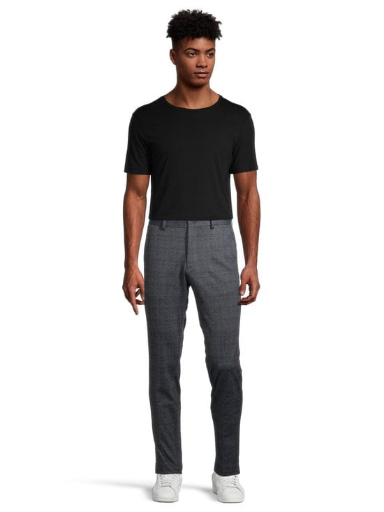 Jack & Jones - JjiMarco JjPhil -housut - DARK GREY | Stockmann - photo 2