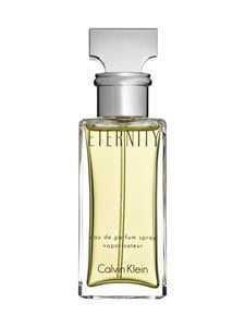 Calvin Klein Cosmetics - Eternity For Women EdP -tuoksu | Stockmann