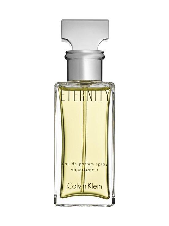 Calvin Klein Cosmetics - Eternity For Women EdP -tuoksu - null | Stockmann - photo 1