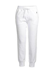 Polo Ralph Lauren - Collegehousut - WHITE   Stockmann