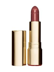 Clarins - Joli Rouge -huulipuna 3.5 g | Stockmann