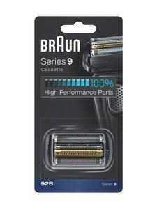 Braun - Series 9 92B -teräverkko ja terä | Stockmann