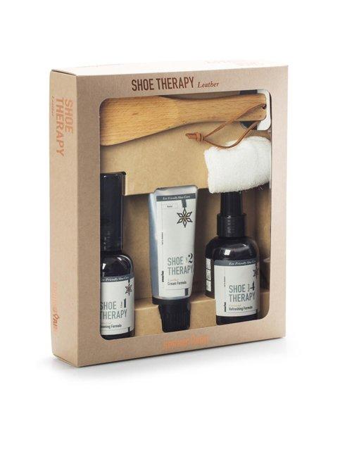 Springyard Shoe Therapy -pakkaus