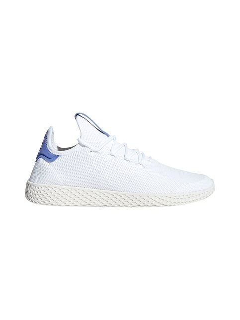 Pharrell Williams Tennis HU -kengät