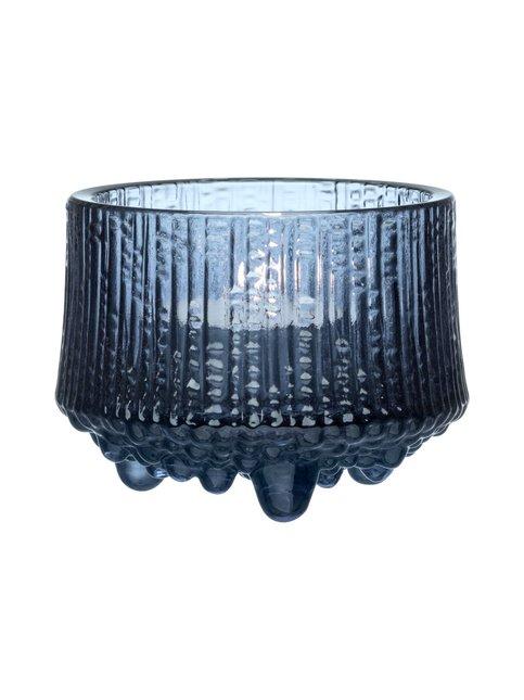 Iittala – Ultima Thule -kynttilälyhty 65 mm