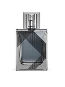 Burberry - Brit For Him EdT -tuoksu 30 ml | Stockmann